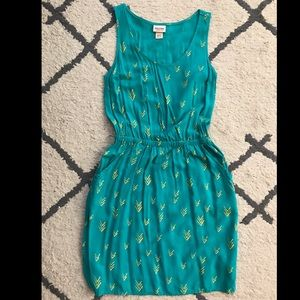 Mossimo women's dress